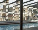 Hotel HOSPES AMERIGO 5* - Alicante, Spania.