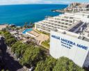 Hotel MELIA MADEIRA MARE 5* - Insulele Madeira, Portugalia.