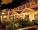 Hotel AANARI HOTEL & SPA 3* - Flic en Flac, Mauritius.