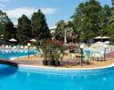Hotel LEBED 4* - Sf. Constantin si Elena, Bulgaria.
