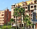 SEJUR de 7 nopti la Hotel RADISSON BLU MARRAKECH CARRE EDEN 5* - Marrakech, Maroc.