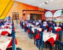 Hotel COMPLEJO CACTUS TUXPAN 4* - Varadero, Cuba.