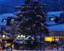 Vacanta de 1 Decembrie 2021 la Complex Turistic GURA DIHAM 3* - Busteni, Romania.