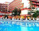 SEJUR 7 nopti la Hotel HOLIDAY PARK RESORT 5* - Alanya, Turcia de la 295 EURO/ pers. Avion din Bucuresti.