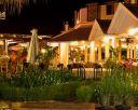 REVELION 2019 la Hotel AANARI HOTEL & SPA 3* - Flic en Flac, Mauritius la 1950 EURO/ pers./ SEJUR de 7 nopti