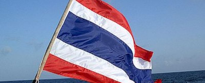 Cea mai buna perioada din an pentru vacanta in THAILANDA.