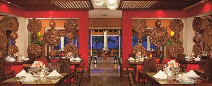 Hotel SECRETS ROYAL BEACH PUNTA CANA 5* - Punta Cana, Rep. Dominicana (Adult Only) - Photo 8
