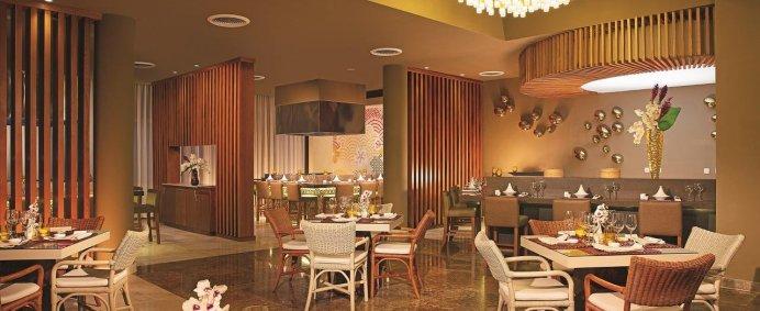 Hotel SECRETS ROYAL BEACH PUNTA CANA 5* - Punta Cana, Rep. Dominicana (Adult Only) - Photo 14