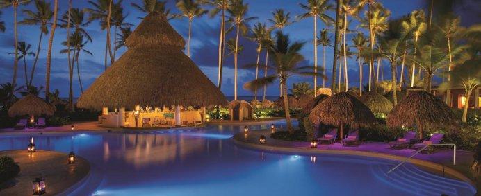 Hotel SECRETS ROYAL BEACH PUNTA CANA 5* - Punta Cana, Rep. Dominicana (Adult Only) - Photo 3