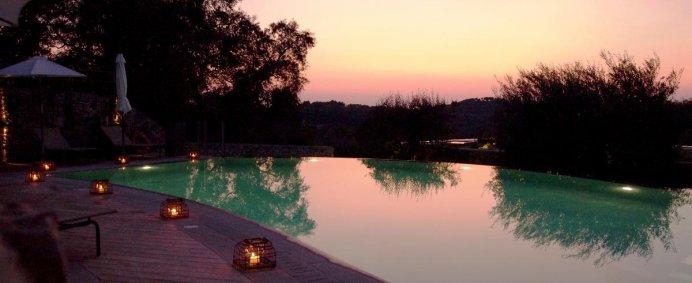 Hotel TORRI E MERLI HOTEL BOUTIQUE 4* - Insula Paxos, Grecia. - Photo 2