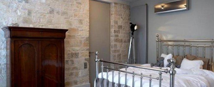 Hotel TORRI E MERLI HOTEL BOUTIQUE 4* - Insula Paxos, Grecia. - Photo 4