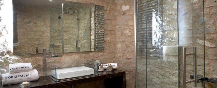 Hotel TORRI E MERLI HOTEL BOUTIQUE 4* - Insula Paxos, Grecia. - Photo 6
