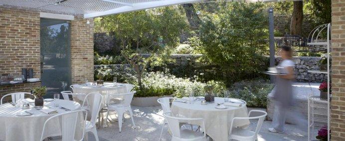 Hotel TORRI E MERLI HOTEL BOUTIQUE 4* - Insula Paxos, Grecia. - Photo 5