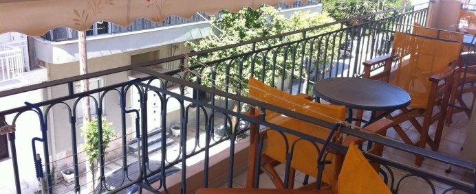 Aparthotel POSIDON STUDIOS 2* - Insula EVIA, Grecia. - Photo 5