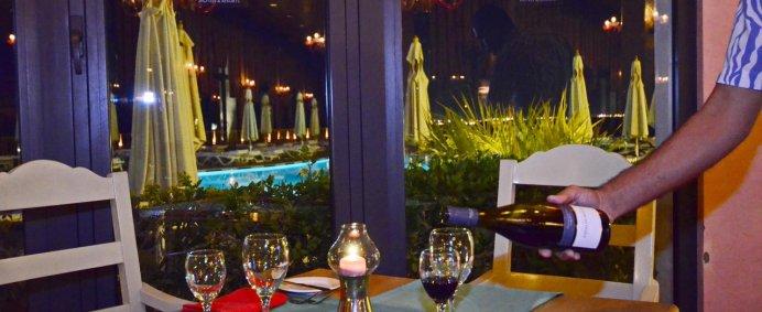 Hotel REEF OASIS BLUE BAY 5* - Sharm El Sheikh, Egipt - Photo 13