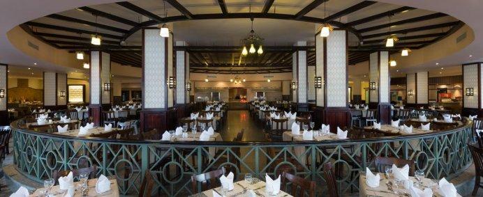 Hotel PICKALBATROS AQUA BLUE SHARM 4* - Sharm El Sheikh, Egipt. - Photo 2