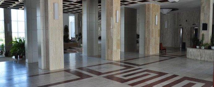 Hotel LIDO 3* - Mamaia, Romania. - Photo 7