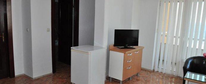Hotel LIDO 3* - Mamaia, Romania. - Photo 6