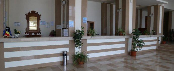 Hotel COMANDOR 4* - Mamaia, Romania. - Photo 5