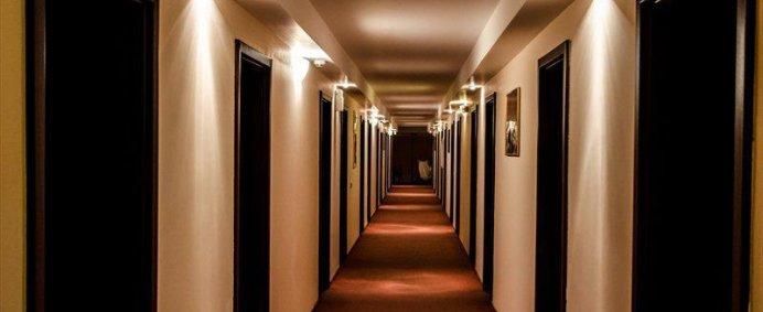 Hotel APOLLO 3* - Eforie Nord, Romania. - Photo 9