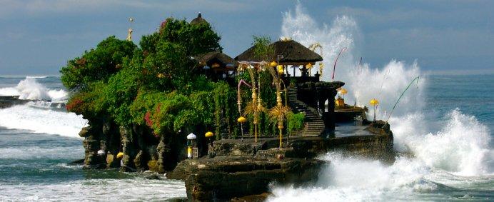 Bali - 7 nopti, de la 1300 EURO/ pers. - Photo 8