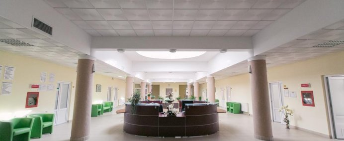 Petrece Pastele 2018 la Hotel INTERNATIONAL 4* - Baile Felix, Romania. - Photo 8