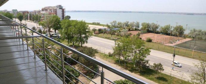 Petrece de 1 Mai 2018 la Hotel COMANDOR 4* - Mamaia, Romania ! - Photo 10