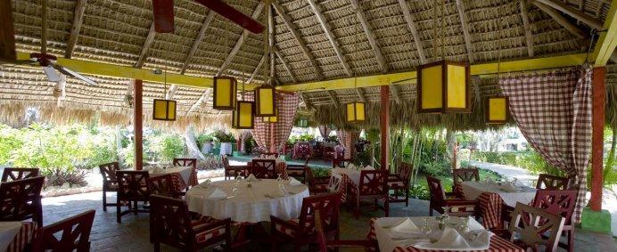 SEJUR 7 nopti la Hotel CATALONIA GRAN DOMINICUS 4* - Bayahibe, Rep. Dominicana, de la 1120 EURO/ pers. Plecare din Madrid. - Photo 10