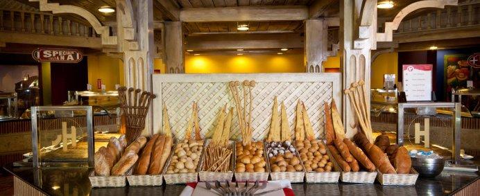 SEJUR 7 nopti la Hotel CATALONIA GRAN DOMINICUS 4* - Bayahibe, Rep. Dominicana, de la 1120 EURO/ pers. Plecare din Madrid. - Photo 7