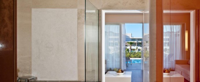 Oferta Early Booking SEJUR 7 nopti la Hotel AVRA IMPERIAL 5* - Creta, Grecia. De la 339 EURO/ pers. - Photo 5