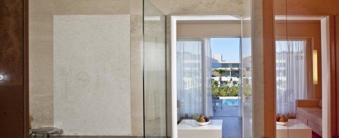 Oferta Early Booking SEJUR 7 nopti la Hotel AVRA IMPERIAL 5* - Creta, Grecia. De la 339 EURO/ pers. - Photo 3
