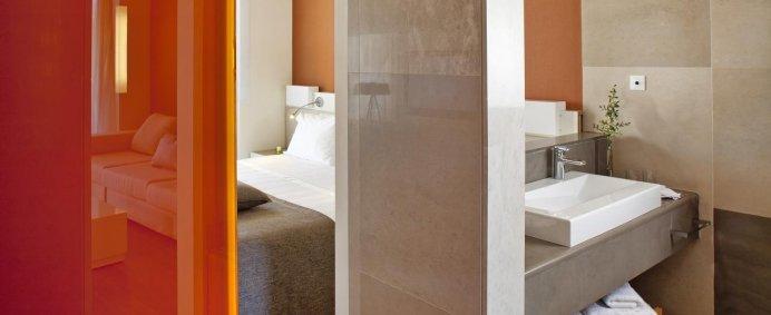 Oferta Early Booking SEJUR 7 nopti la Hotel AVRA IMPERIAL 5* - Creta, Grecia. De la 339 EURO/ pers. - Photo 2