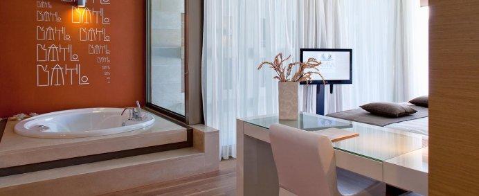 Oferta Early Booking SEJUR 7 nopti la Hotel AVRA IMPERIAL 5* - Creta, Grecia. De la 339 EURO/ pers. - Photo 13