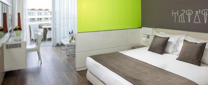 Oferta Early Booking SEJUR 7 nopti la Hotel AVRA IMPERIAL 5* - Creta, Grecia. De la 339 EURO/ pers. - Photo 15