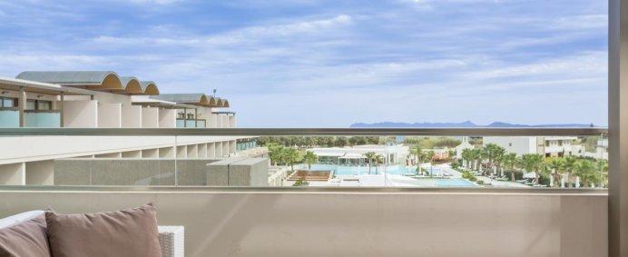 Oferta Early Booking SEJUR 7 nopti la Hotel AVRA IMPERIAL 5* - Creta, Grecia. De la 339 EURO/ pers. - Photo 14