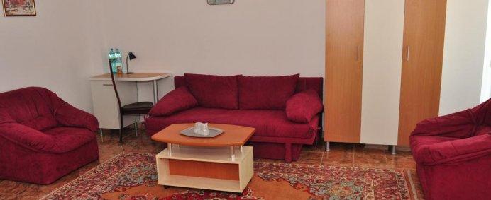 Sejur 7 nopti, Hotel LIDO 3* - Mamaia, Romania, transport cu avionul din Cluj, de la 1190 Ron/ pers. - Photo 3