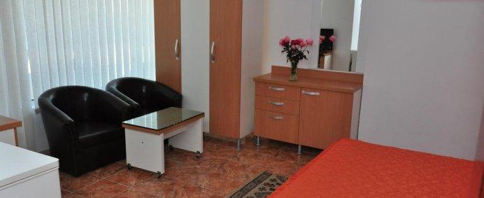 Sejur 7 nopti, Hotel LIDO 3* - Mamaia, Romania, transport cu avionul din Cluj, de la 1190 Ron/ pers. - Photo 6