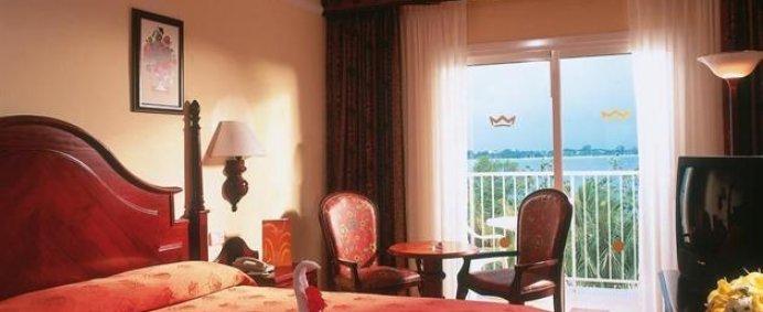 SEJUR la Hotel RIU NEGRIL 5* - Negril, Jamaica. - Photo 6