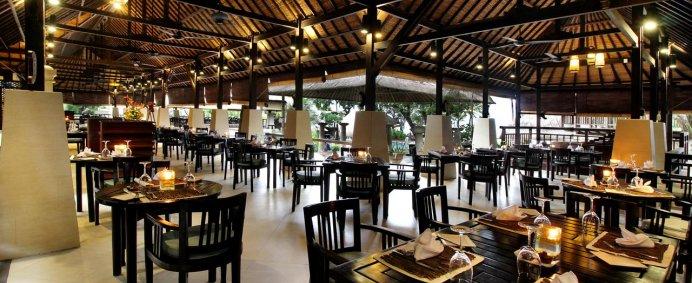 SEJUR 7 nopti in BALI, Indonezia la Hotel NOVOTEL BALI BENOA 5* de la 999 EURO/ pers. - Photo 13