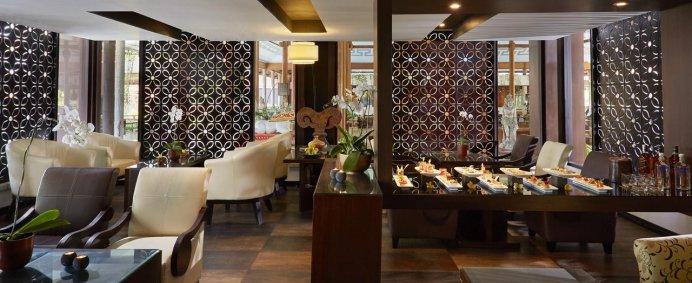 SEJUR 7 nopti in BALI, Indonezia la Hotel MELIA NUSA DUA 5* de la 1109 EURO/ pers. - Photo 13