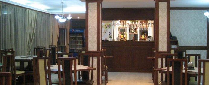 Sejur 7 nopti, Hotel ANINA 3* - Techirghiol, Romania, transport cu avionul din Cluj si Timisoara de la 1294 Ron/ pers. - Photo 5
