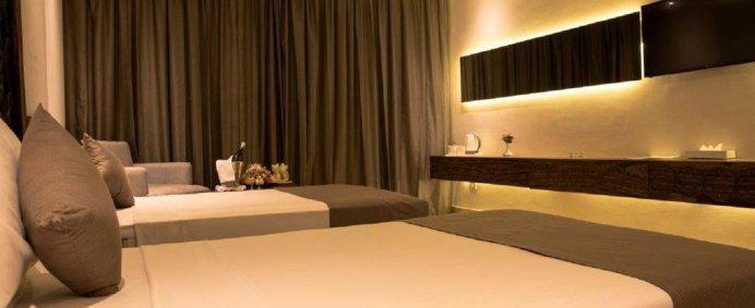 SEJUR 2021 la Hotel JASMINE RESORT & SPA 5* - Hurghada, Egipt de la 559 EURO/ pers. Transport inclus ! - Photo 7
