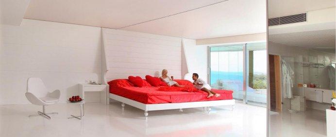 SEJUR 2021 la Hotel ADAM & EVE 5* - Belek, Turcia (Adult Only) de la 922 EURO/pers. Transport inclus din Bucuresti. - Photo 17